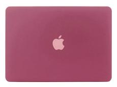 "Накладка i-Blason для MacBook Air 13"" 2018/2019/2020 (Темная лаванда)"