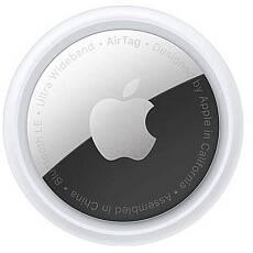 Умная метка Apple AirTag