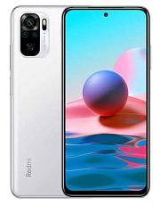 Телефон Xiaomi Redmi Note 10S 6/128Gb NFC (Белый)