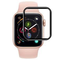 Защитное стекло для Apple Watch 40mm
