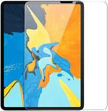 "Защитное стекло для Apple iPad Pro 11""/iPad Air 4 10.9"""