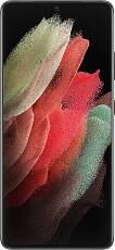 Телефон Samsung Galaxy S21 Ultra 12/128 ГБ (Черный фантом)