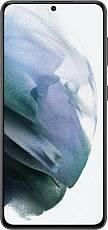 Телефон Samsung Galaxy S21 8/256 ГБ (Серый фантом)