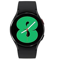 Умные часы Samsung Galaxy Watch 4 44mm (Черный)