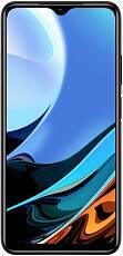 Телефон Xiaomi Redmi 9T 4/128Gb NFC (Серый)