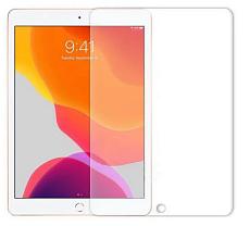 "Защитное стекло для iPad 10.2"" (Прозрачное)"