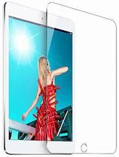 Защитное стекло для iPad mini 5 (2019)/mini 4 H9 Protection Glass