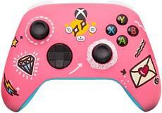 Геймпад Xbox series X (Sweet)