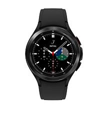 Умные часы Samsung Galaxy Watch 4 Classic 42mm (Черный)
