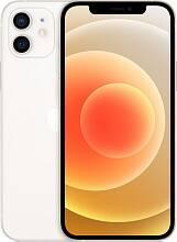 Телефон Apple iPhone 12 mini 128Gb White