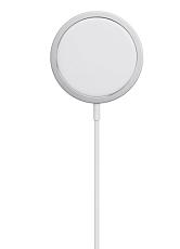 Зарядное устройство Apple Magsafe для iPhone 2020