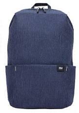 Рюкзак Xiaomi Mini (Синий)