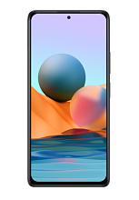 Телефон Xiaomi Redmi Note 10 Pro 8/128Gb (Серый)