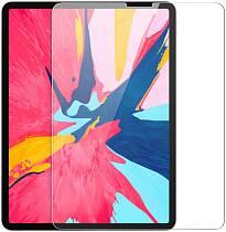 "Защитное стекло для Apple iPad Pro 12.9"" 2018/2019/2020"