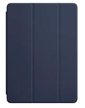 Чехол для Apple iPad 10.2 Case Protect (Синий)
