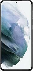Телефон Samsung Galaxy S21+ 8/128 ГБ (Черный фантом)