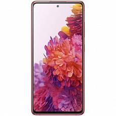 Телефон Samsung Galaxy S20 FE 6/128 ГБ Красный (Red)